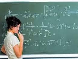 Matematik nasıl öğretilmez! | Bilim ve Gelecek