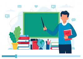 Teacher Images | Free Vectors, Stock Photos & PSD