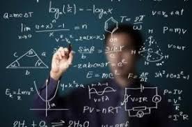 B.A. Physics/Math Education